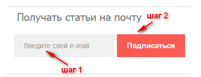 Получать новости drtclub.ru