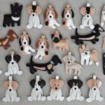 Подарок к году собаки