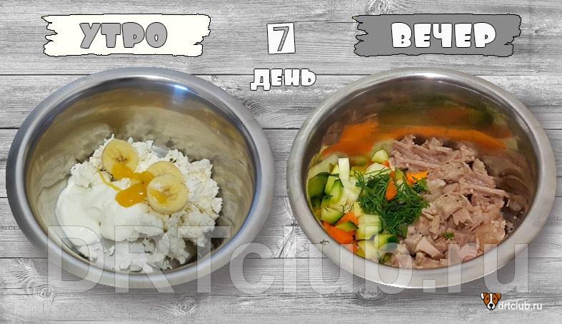 Рецепты еды для собак, готовим сами